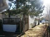 301 E Laurel St - Photo 27