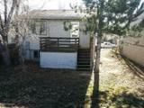 301 E Laurel St - Photo 32