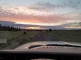 Tract 16 Hartland Ranches - Photo 1