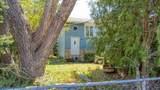 3303 Foothills Blvd - Photo 1