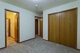 2607 Bentley Ct - Photo 16