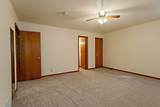 2607 Bentley Ct - Photo 19