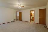 2607 Bentley Ct - Photo 20