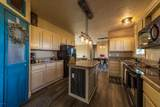 5 Gold Buckle Pl - Photo 12