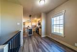 5 Gold Buckle Pl - Photo 14