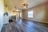 5 Gold Buckle Pl - Photo 16