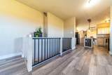 5 Gold Buckle Pl - Photo 18