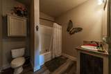 5 Gold Buckle Pl - Photo 19