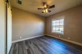 5 Gold Buckle Pl - Photo 21