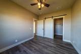 5 Gold Buckle Pl - Photo 22
