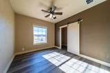 5 Gold Buckle Pl - Photo 23