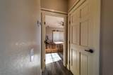 5 Gold Buckle Pl - Photo 26