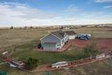 5 Gold Buckle Pl - Photo 43