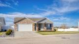 3600 Hoback Ave - Photo 1