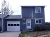 415 Timothy Ct - Photo 1