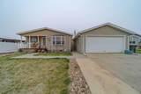 2605 Baywood St - Photo 1