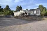 9 Yucca Cir - Photo 1
