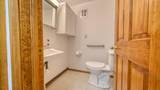 415 S Gillette Ave - Photo 20