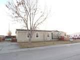1808 Colorado St - Photo 1