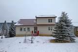 403 E Alden St - Photo 1
