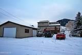 403 E Alden St - Photo 23