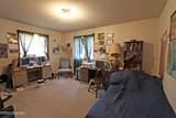 403 E Alden St - Photo 8