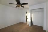8450 Ptarmigan Ave - Photo 15