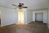 8450 Ptarmigan Ave - Photo 18