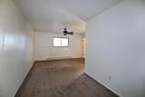 8450 Ptarmigan Ave - Photo 19