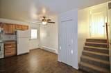 8450 Ptarmigan Ave - Photo 2