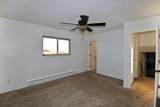 8450 Ptarmigan Ave - Photo 20
