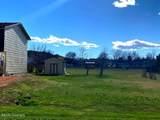 8450 Ptarmigan Ave - Photo 23