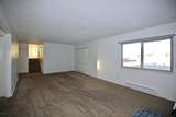 8450 Ptarmigan Ave - Photo 8