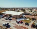 102 Wright Blvd - Photo 1