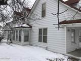 204 S Warren Ave - Photo 1