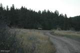 Tbd Big Plum Creek - Photo 5