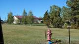 3 Cedar Hills Dr - Photo 1
