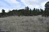 Tbd   Nesw Salt Creek Rd - Photo 1