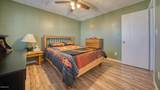 4 Trinidad Ct - Photo 42