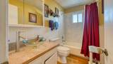 4 Trinidad Ct - Photo 44