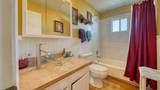 4 Trinidad Ct - Photo 46