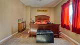 4 Trinidad Ct - Photo 49