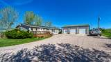 4205 Ron Don Rd - Photo 1