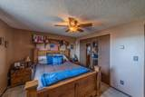 507 Sundance Ct - Photo 13