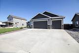 1213 Pintail Dr - Photo 4