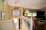 608 Fairway Dr - Photo 3