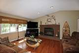 608 Fairway Dr - Photo 4