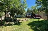 608 Fairway Dr - Photo 44