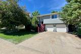 608 Fairway Dr - Photo 48