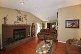 608 Fairway Dr - Photo 5